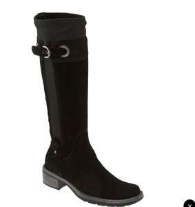 by Marvin K. 'Spunky' Weatherproof Riding Boots 7